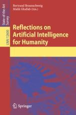 Reflections On AI And Humanity