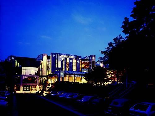 dortmund casino syburg